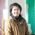 Yosuke Komatsu