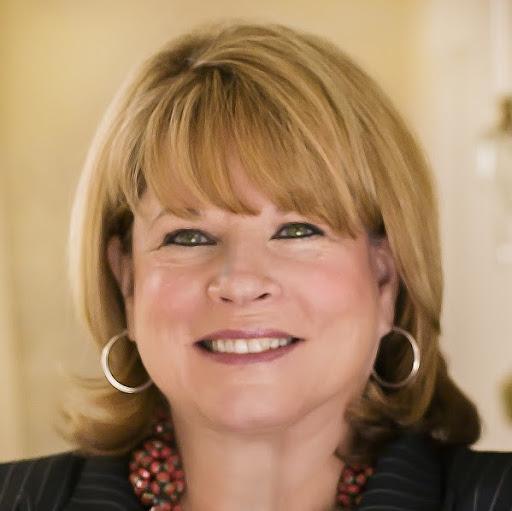Mary Holt