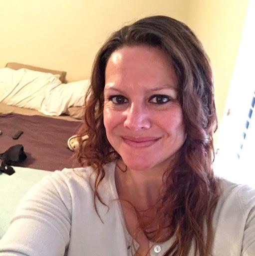 Jennifer Murrell Address Phone Number Public Records