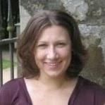 Cheryl Teschner