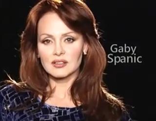 Fotos Imagenes Emperatriz Gaby Spanic