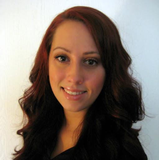 Heather Hamilton