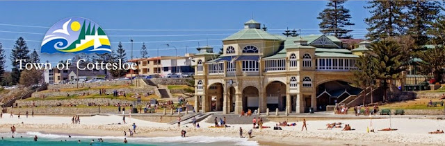 external image Cottesloe%2520header.jpg