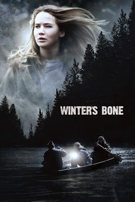 Winter's Bone (2010) BluRay 720p HD Watch Online, Download Full Movie For Free