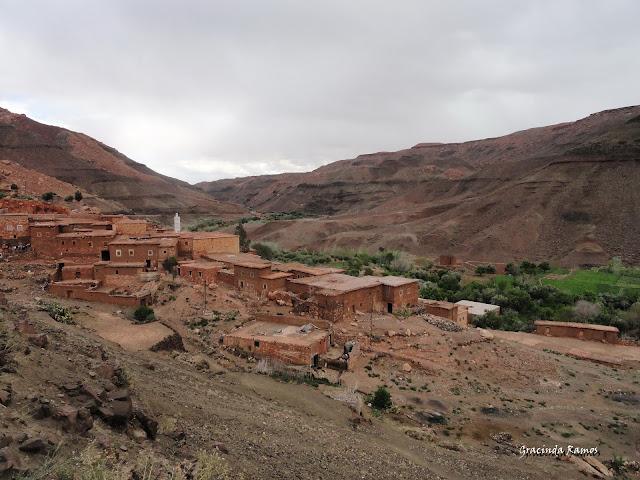 marrocos - Marrocos 2012 - O regresso! - Página 5 DSC05315
