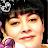 Kim Rhodes avatar image