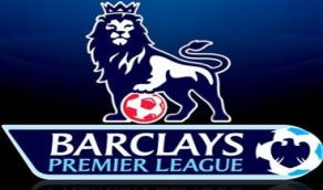Goles Manchester U West Ham United Video Van Persie