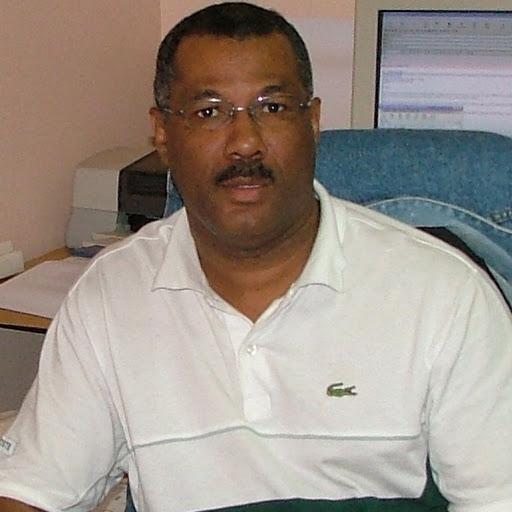 Charles Camara
