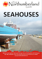 Your Seahouses Guide