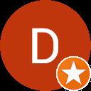 Diana Donkervoort