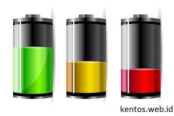 Cara Mengatasi Baterai Boros Setelah Custom ROM Android