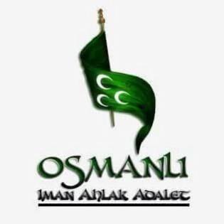 Mücahid Osmanlı