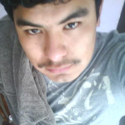 Marcelo Roman