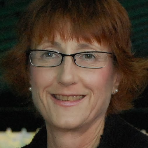 Cheryl Wilson
