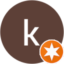 kai-uwe wolf