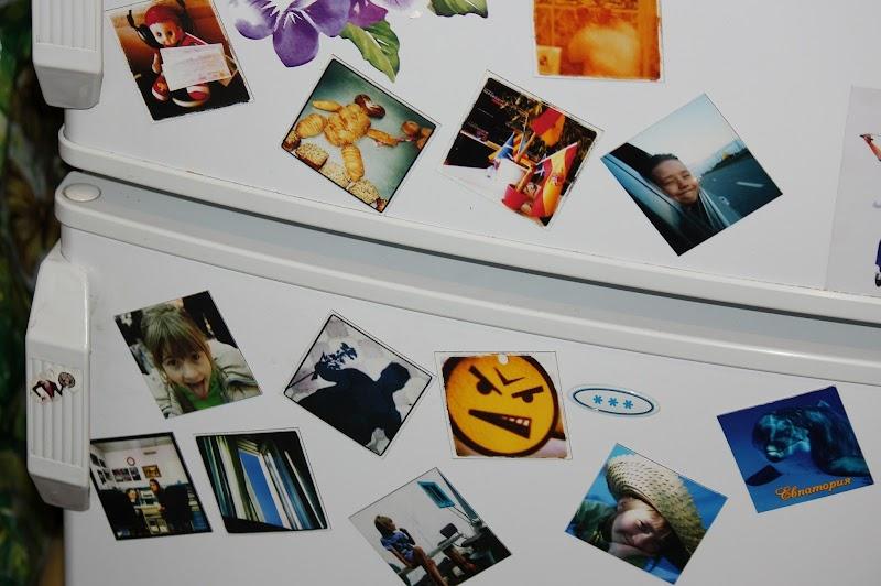 Где в оренбурге распечатать фото адреса одна такая