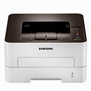 download Samsung SL-M2826ND printer's driver - Samsung USA
