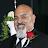 Carlos Hauenstein avatar image
