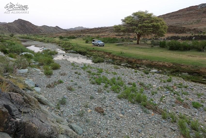 IG7A2296 2 - رحلة لأجمل شلالات السعودية{غُدران الأقْلُت}ببللحمر بعسير21-8-1436