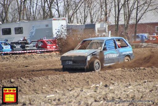 autocross overloon 07-04-2013 (95).JPG
