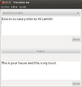 Translate-me