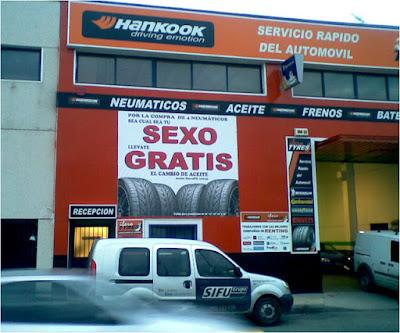 sexogratispornoemportugues