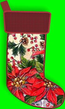 poinsettiastocking_gh.jpg
