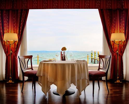 Grand Hotel Terme *****, Viale Marconi, 7, 20100 milano, Italy