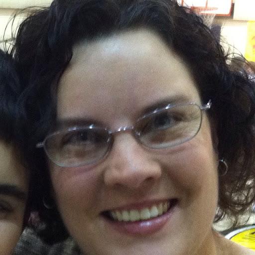 Christine Dunn