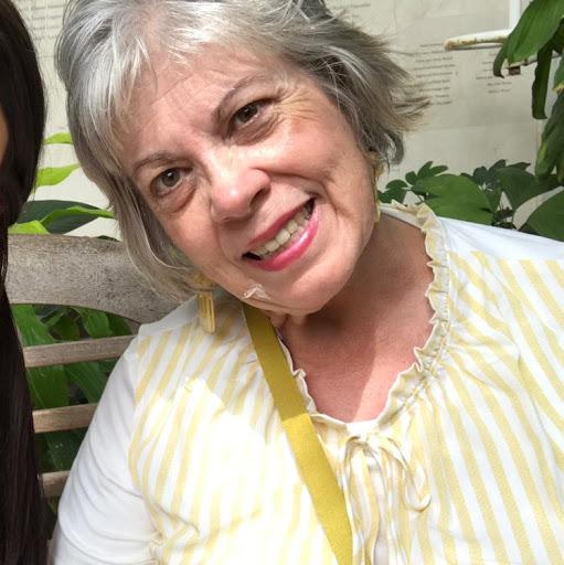 Ann Callen