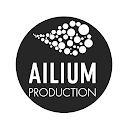 AILIUM PRODUCTION