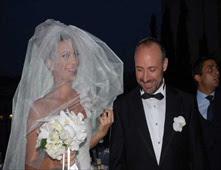صور زفاف السلطان سليمان