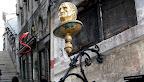Venecia insólita y secreta