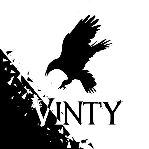 Vinnty