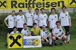 Stammtischcup 2011