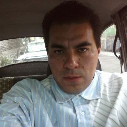 Raul Valdez