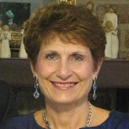 Lori Horton