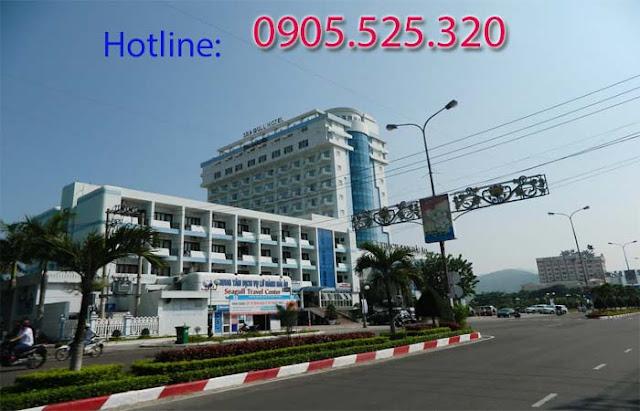 lắp internet fpt phường Nguyễn văn cừ