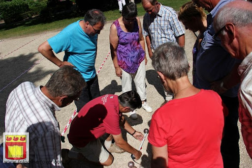 Jeu de Boules-Toernooi kbo overloon 07-07-2012 (51).JPG