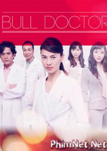 Phim Bác Sĩ Phá Án - Bull Doctor