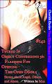 Cherish Desire: Very Dirty Stories #142, Max, erotica