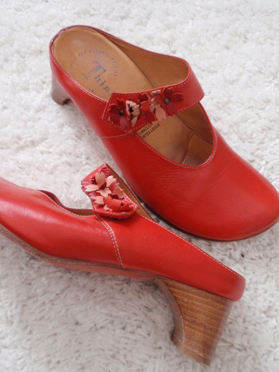 isot kengät Espoo