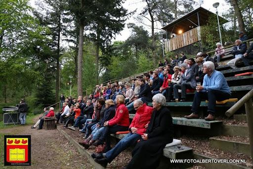 opening seizoen Openluchttheater overloon 11-05-2013 (38).JPG