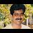 Harikrishna H avatar image