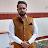 darsh lohia avatar image