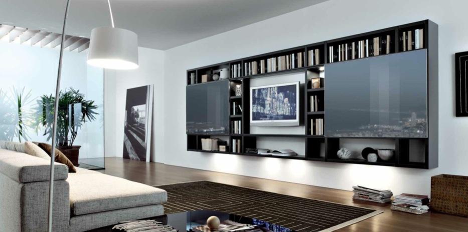 Fresh Home Design Fresh Home Design Ideas Modern Style Living - Modern-style-living-room