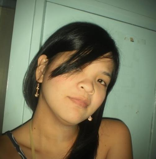 Marie Mendoza Photo 27