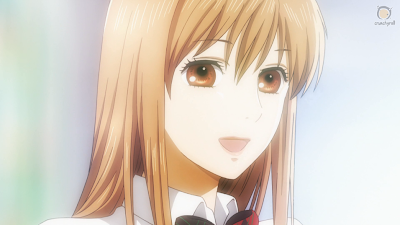 Chihayafuru Episode 25 Screenshot 1