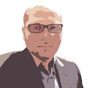 Domenico Campagnolo profile image
