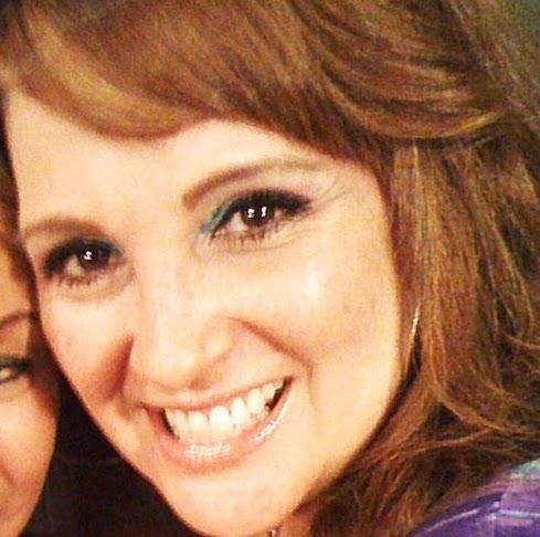 Juanita Ramsey